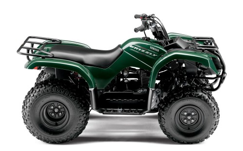 small resolution of 2002 yamaha grizzly part