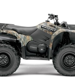 wiring diagram 2011 450 yamaha grizzly [ 1280 x 800 Pixel ]