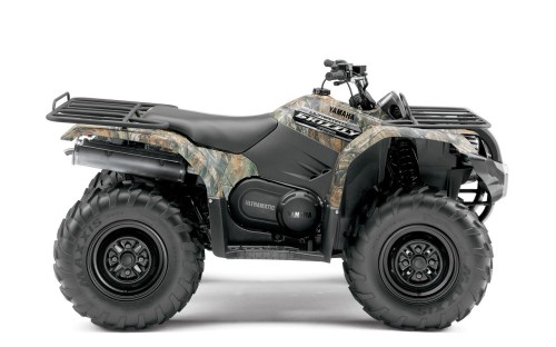 small resolution of wiring diagram 2011 450 yamaha grizzly