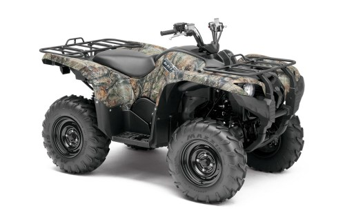 small resolution of 2013 yamaha grizzly 700 fi auto 4x4