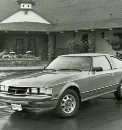 1979 2002 toyota supra top speed  [ 2858 x 2237 Pixel ]