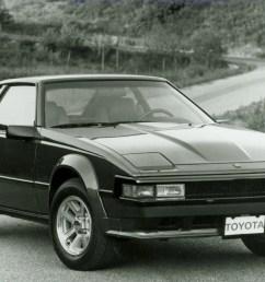 1979 2002 toyota supra top speed  [ 2213 x 1318 Pixel ]
