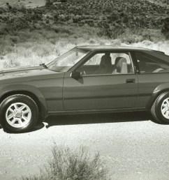 1979 2002 toyota supra top speed  [ 2925 x 1810 Pixel ]