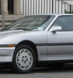 1979 2002 toyota supra top speed  [ 2028 x 841 Pixel ]