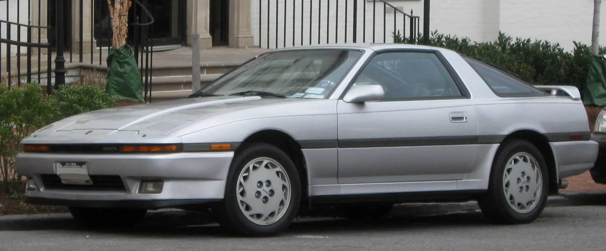 hight resolution of 1979 2002 toyota supra top speed