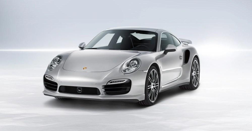 medium resolution of 2014 porsche 911 turbo turbo s stinger gtr by topcar top speed