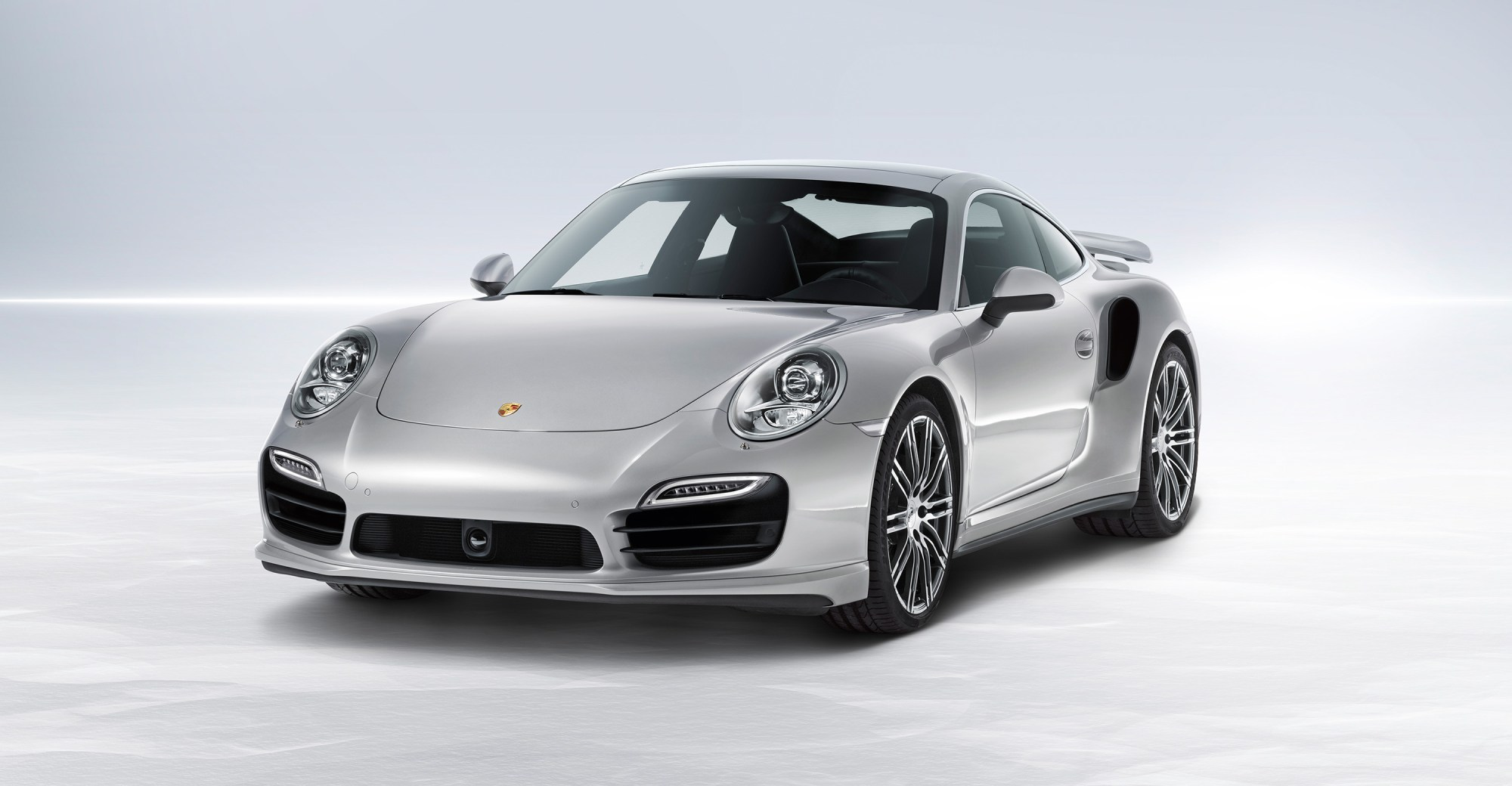 hight resolution of 2014 porsche 911 turbo turbo s stinger gtr by topcar top speed