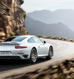 2014 porsche 911 turbo turbo s stinger gtr by topcar top speed  [ 1920 x 1200 Pixel ]