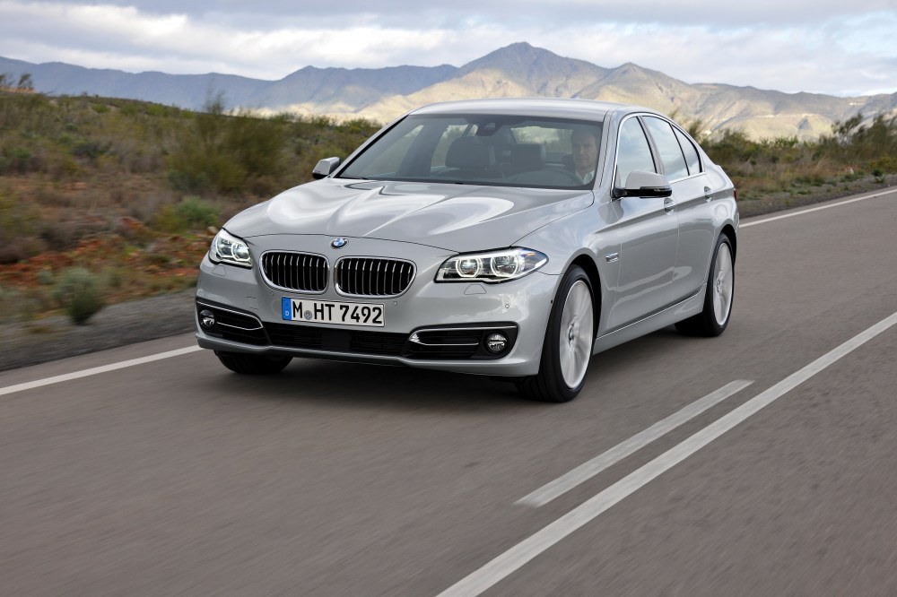 medium resolution of bmw n63 customer care package a recall that bmw refuses to call a recall top speed