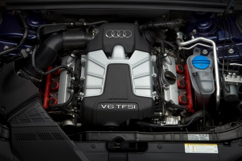 small resolution of 2013 2014 audi s5 coupe top speed 2019 audi s5 2015 audi s5 engine diagram