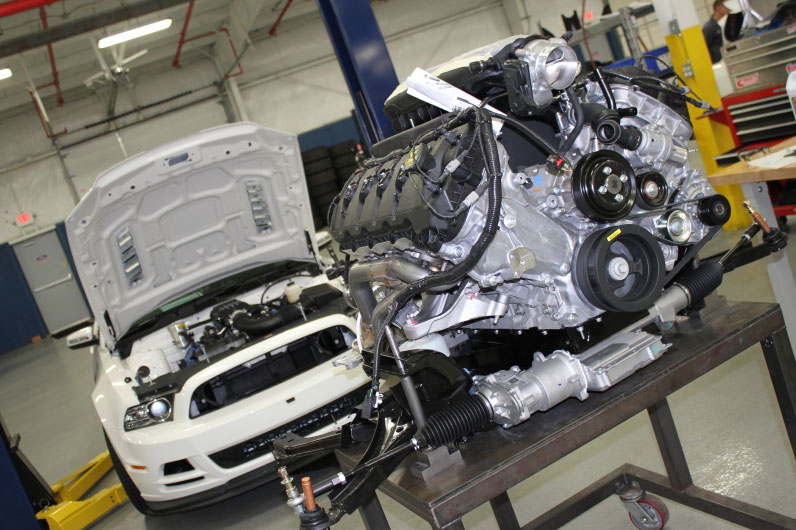 Mustang V8 289 Engine Diagram Get Free Image About Wiring Diagram