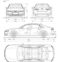 wrg 3813 audi w12 engine diagram2015 audi a8 l w12 top speed [ 2480 x 3504 Pixel ]