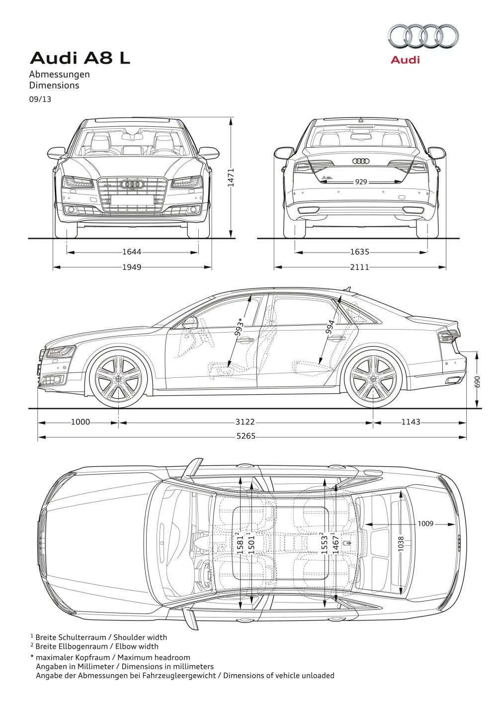 medium resolution of wrg 3813 audi w12 engine diagram2015 audi a8 l w12 top speed