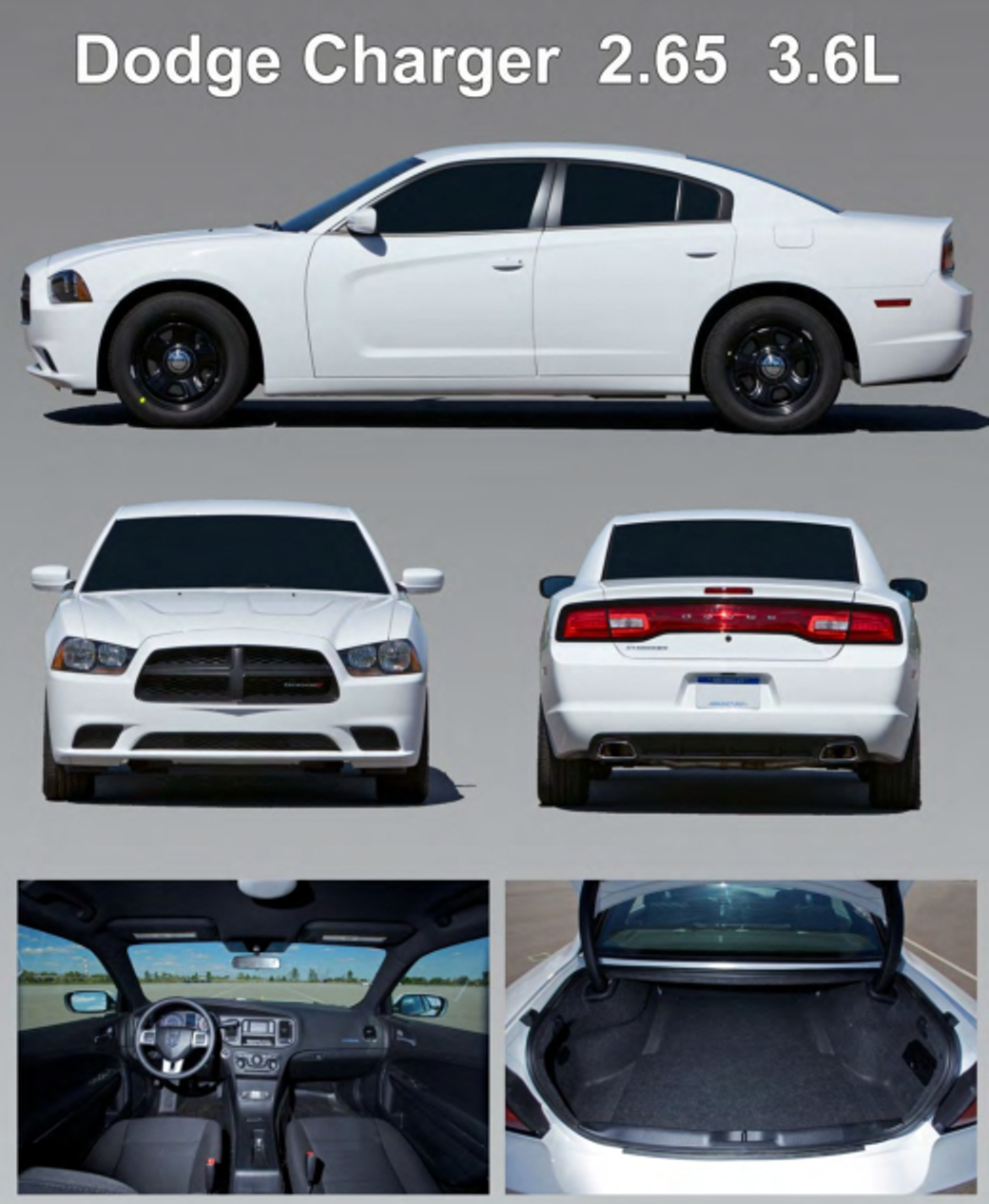 hight resolution of 2014 dodge charger pursuit top speed