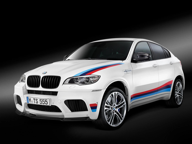 Der neue bmw x3 m und bmw x4 m. 2014 BMW X6 M Design Edition | Top Speed