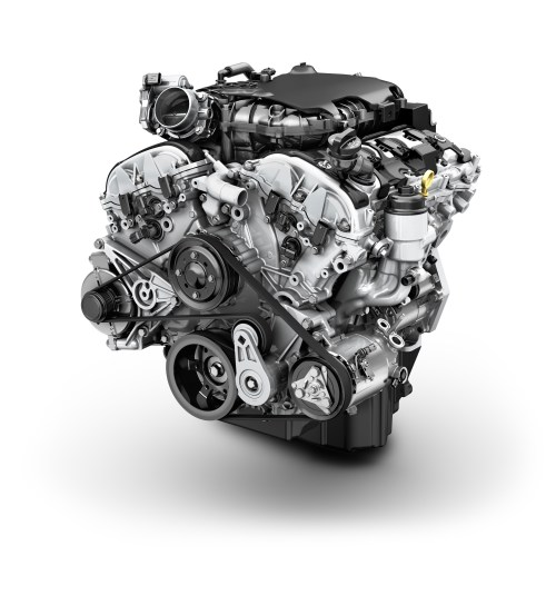 small resolution of 2015 chevrolet colorado top speed