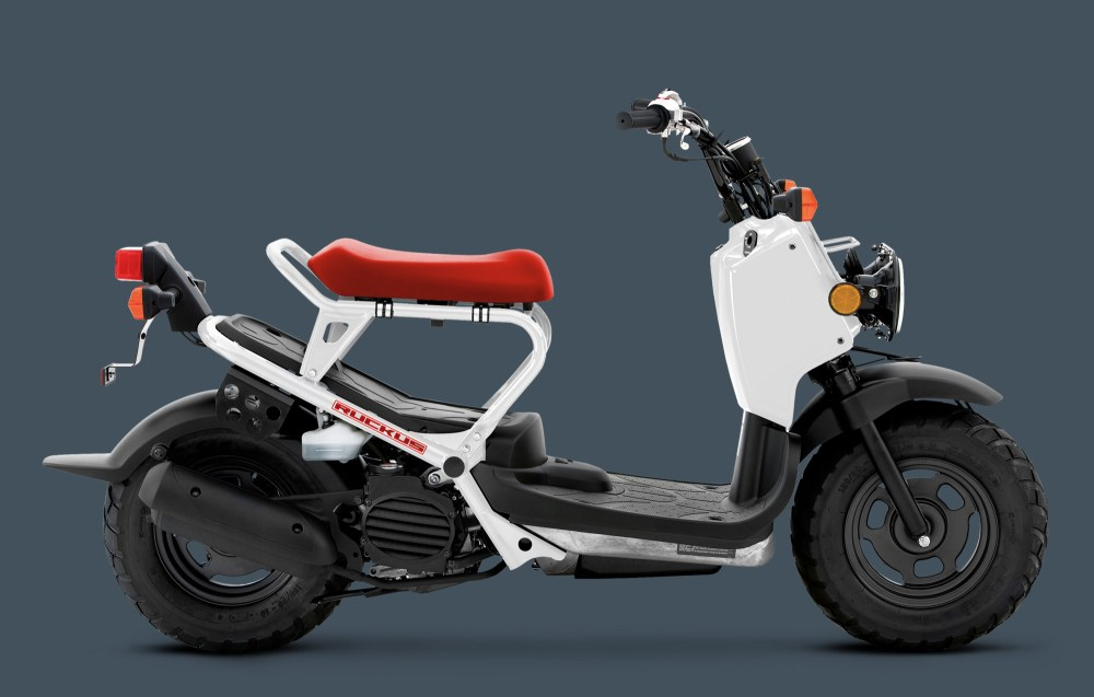 medium resolution of 2014 honda ruckus top speed