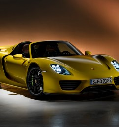 porsche 918 latest news reviews specifications prices photos and videos top speed [ 3000 x 1928 Pixel ]