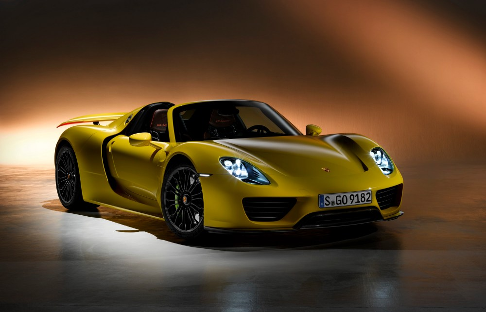 medium resolution of porsche 918 latest news reviews specifications prices photos and videos top speed