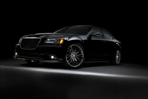 small resolution of 2014 chrysler 300c john varvatos limited edition