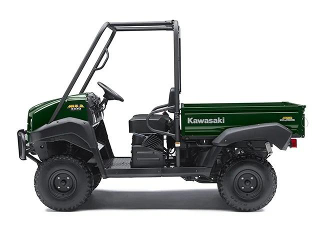 Kawasaki Mule 4010 Fuel Filter Location 2014 Kawasaki Mule 4010 4x4 Review Top Speed