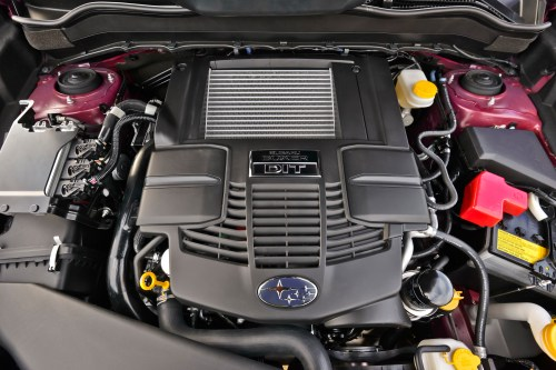 small resolution of 2015 2017 subaru forester top speed