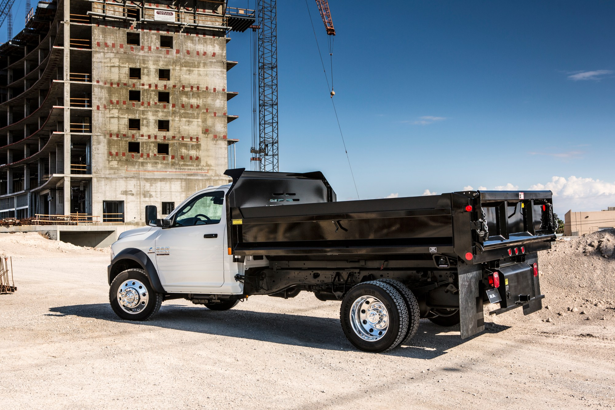 hight resolution of 2014 ram 4500 5500 chassis cab
