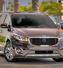kia sedona latest news reviews specifications prices photos and videos top speed [ 3000 x 1999 Pixel ]