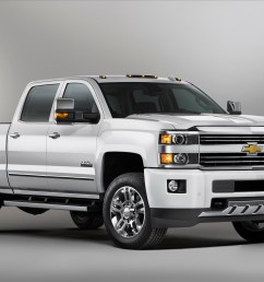 2015 chevrolet silverado 2500hd high country [ 3000 x 1989 Pixel ]