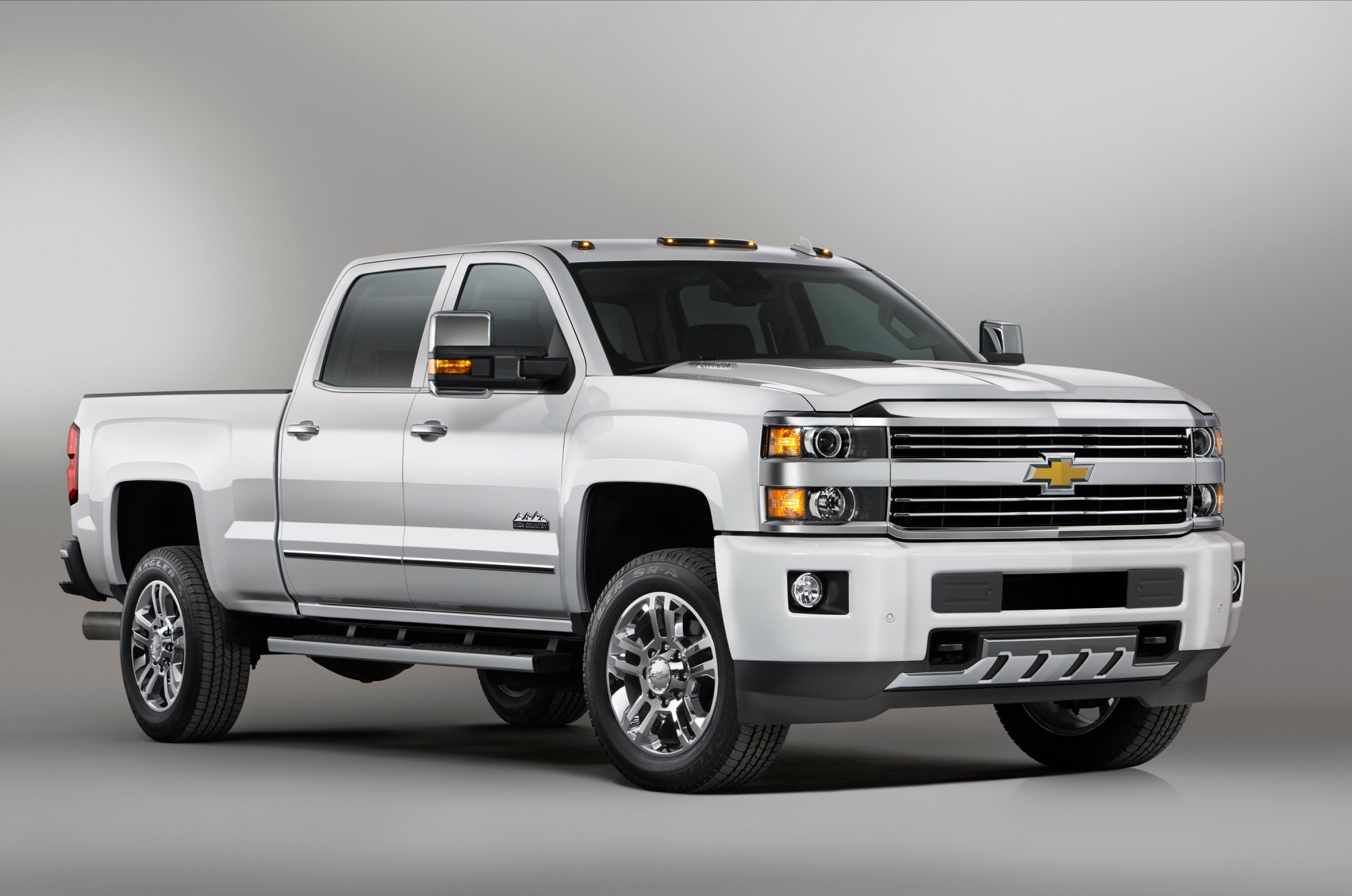 hight resolution of 2015 chevrolet silverado 2500hd high country