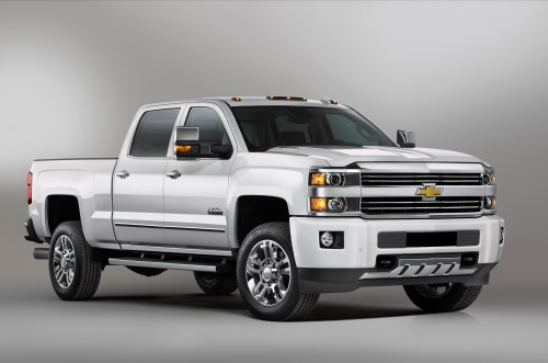 small resolution of 2015 chevrolet silverado 2500hd high country