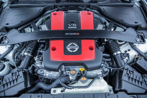 small resolution of 370z engine diagram wiring diagram toolbox 370z engine diagram