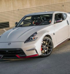 2015 2017 nissan 370z nismo top speed  [ 3000 x 2000 Pixel ]