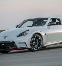 2015 2017 nissan 370z nismo top speed  [ 3000 x 1637 Pixel ]