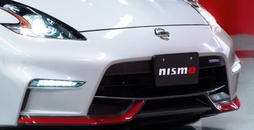 small resolution of 2015 2017 nissan 370z nismo top speed