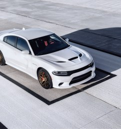 it s not a new generation but the dodge charger gets some decent updates for 2019 top speed [ 3000 x 2002 Pixel ]