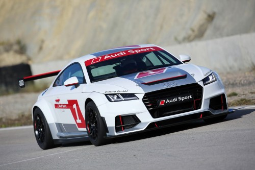 small resolution of 2015 audi sport tt cup