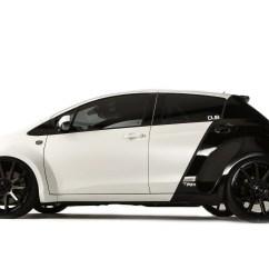 Toyota Yaris Trd White Pilih Grand New Avanza Atau Great Xenia 2015 Dub Edition Top Speed