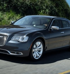 chrysler 300 reviews specs prices photos and videos top speed  [ 3000 x 1679 Pixel ]