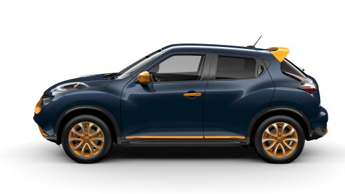 small resolution of nissan juke part diagram
