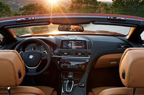 small resolution of 2018 bmw 6 series convertible top speed