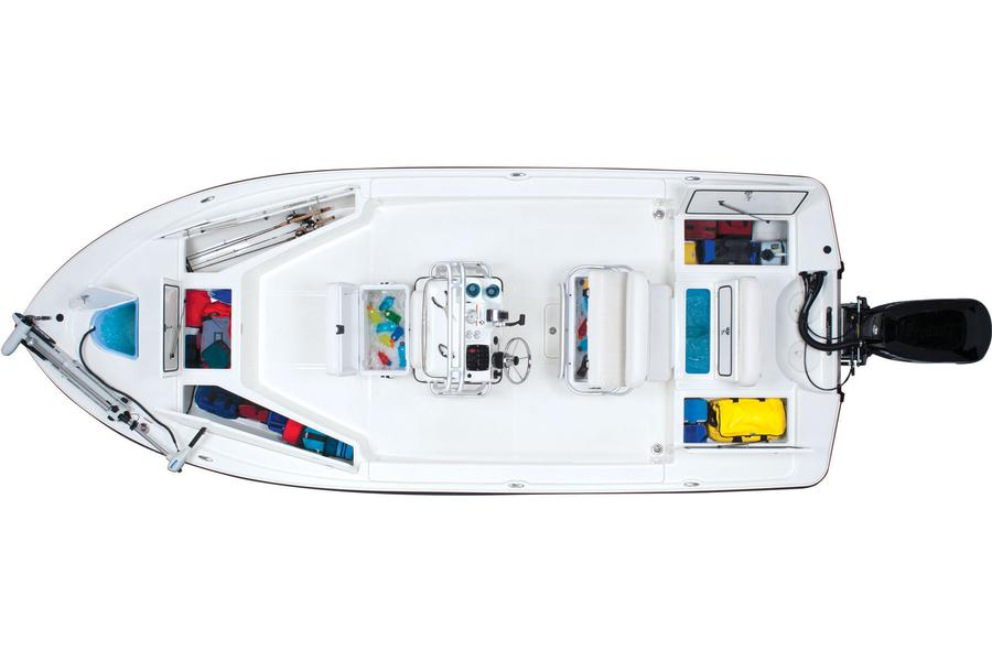Diagram Boat Wiring Diagram 2000 Mako Full Version Hd Quality 2000 Mako Diagramaubinp Avvocatomariazingaropoli It