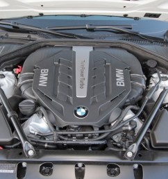 bmw n63 customer care package a recall that bmw refuses to call a recall top speed [ 1199 x 674 Pixel ]