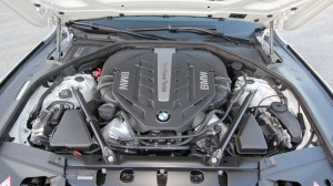 BMW N63 Customer Care Package: A Recall That BMW Refuses To Call A Recall | Top Speed