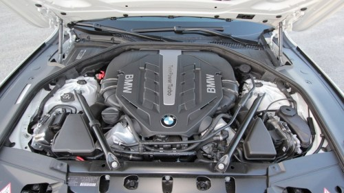 small resolution of bmw n63 customer care package a recall that bmw refuses to call a recall top speed
