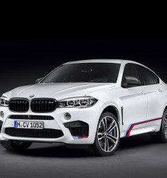 2015 bmw x6 m with bmw m performance parts top speed  [ 3000 x 2248 Pixel ]
