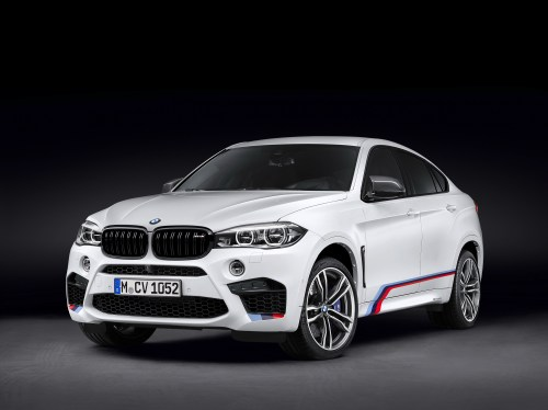 small resolution of 2015 bmw x6 m with bmw m performance parts top speed