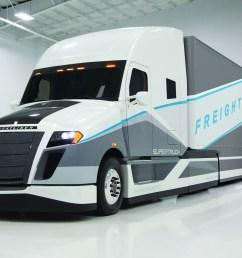 freightliner truck fuel filter [ 3000 x 1646 Pixel ]