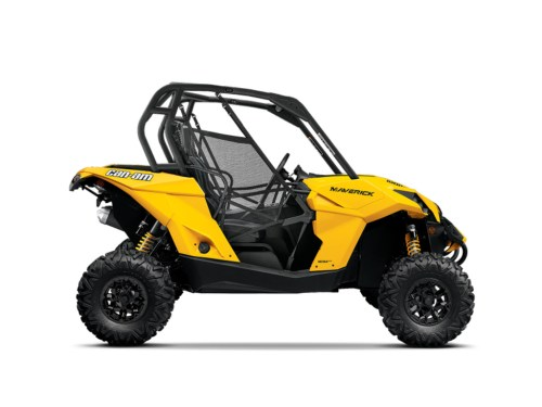 small resolution of 2015 can am maverick top speed