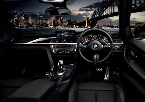 small resolution of 99 bmw 328i inside
